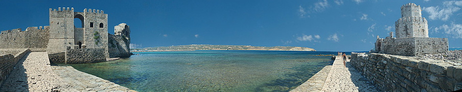 2004 Pano Methoni