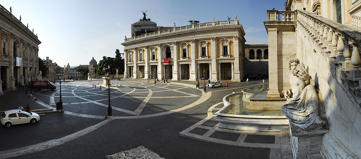 2008_Pano_Rome_Capitole_6.jpg